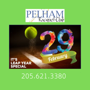 Current Member $100 Voucher when you bring a new member and NEW MEMBER will get $100 off membership. This special expires February 29, 2020.